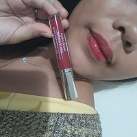 Neutrogena® Hydro Boost Hydrating Lip Shine uploaded by Marionette D.