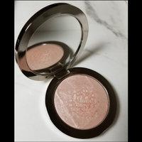 Dior Diorskin Nude Shimmer Instant Illuminating Powder uploaded by Elle B.