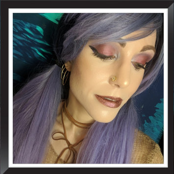 Photo of Makeup Revolution Fast Base Stick Foundation uploaded by Alice S.