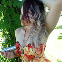 Pureology Style + Protect Wind-Tossed Texture Finishing Spray uploaded by Brooke H.