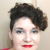 NYX Extra Creamy Round Lipstick uploaded by Kody K.