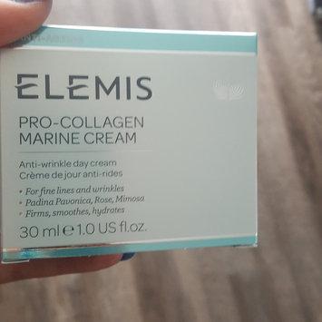 Photo of ELEMIS Pro-Collagen Marine Cream uploaded by Lissete t B.