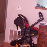 Urbini Omni 3-in-1 Baby Travel System. Modern, Versatile, Affordable-Exceeds US Safety Standards Newborn Baby Travel Systems - SALE!! Reversible Baby Stroller Seat, Lightweight,Rear-Facing Baby Car Seat. Comfortable Baby Strollers & Best Baby Carseat.... uploaded by member-365c4