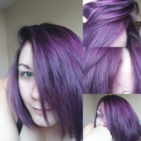 Clairol Professional FLARE™ Me  Light Vivid Permanent Cream Color uploaded by Candice C.