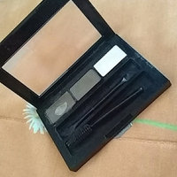 Maybelline Brow Drama® Pro Palette uploaded by vanessa R.