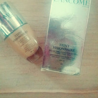 Lancôme Teint Visionnaire Correcting Foundation uploaded by rawa r.
