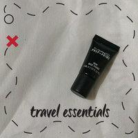 M.A.C Cosmetics Prep + Prime 24-Hour Extend Eye Base uploaded by camila a.