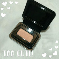 MAKE UP FOR EVER Artist Face Color Palette uploaded by camila a.