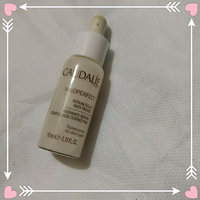 Caudalie Radiance Serum The Anti Dark Spot Solution uploaded by camila a.