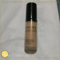 SEPHORA COLLECTION 10 HR Wear Perfection Foundation uploaded by camila a.