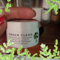 Farmacy Green Clean Makeup Meltaway Cleansing Balm uploaded by Nancy S.