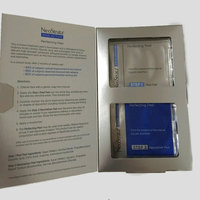 NeoStrata Skin Active Perfecting Peel 13 peels uploaded by Robyn D.