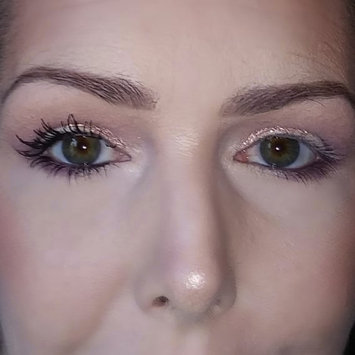 Photo of Urban Decay Perversion Mascara uploaded by Chrissy D.