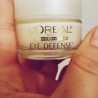 L'Oréal Paris Dermo-Expertise Defense Wrinkle uploaded by member-7add3