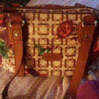 Rosetti Trail Blazer Hobo Bags uploaded by Rachel G.