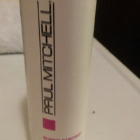 Paul Mitchell Super Strong Shampoo uploaded by Rachel G.