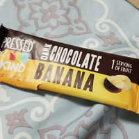 KIND® Dark Chocolate Mocha Almond uploaded by Erika C.