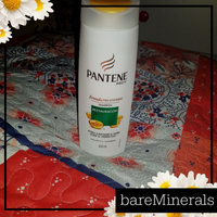 Pantene Pro-V Treatment Intensive Restoration Moisturizers uploaded by Daniela V.