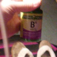 Spring Valley - Vitamin B-12, 1000 mcg, 60 Tablets uploaded by Rachel G.