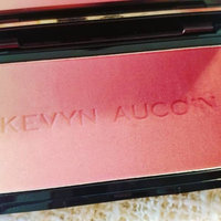 KEVYN AUCOIN The Neo-Blush uploaded by Emma S.