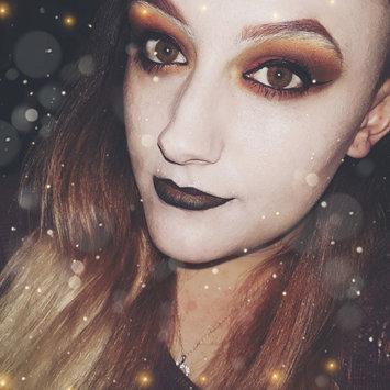 Photo of Smashbox Always On Liquid Lipstick uploaded by Destiny K.
