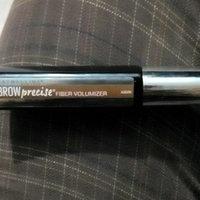 Essie Maybelline Brow Precise Fibre Filler 8ml - 05 Medium Brown uploaded by Brenda M.