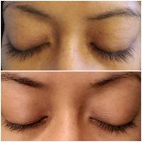 GrandeLASH MD Eyelash Enhancer for Length, Fullness, and Darkness,2 ml uploaded by Ashley D.