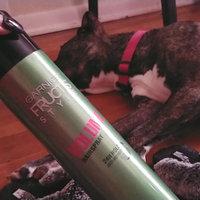 Garnier Fructis Style Volume Anti-Humidity Aerosol Hairspray uploaded by Dee G.