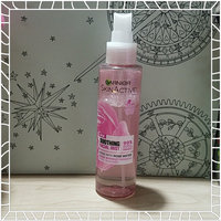 Garnier SkinActive Soothing Facial Mist with Rose Water uploaded by Muaoakridge