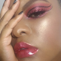 e.l.f. Cosmetics Lip Lacquer uploaded by DeLena T.