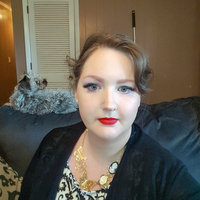Nu Skin NuColor Powerlips Fluid Lipstick (explore) uploaded by Kelly S.