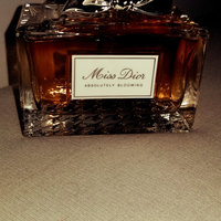 Dior Miss Dior Absolutely Blooming uploaded by Arma A.