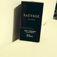 Dior Sauvage Eau De Toilette uploaded by Arma A.