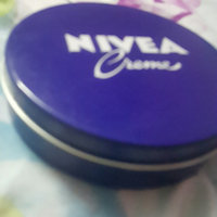 NIVEA Creme uploaded by Aya m.