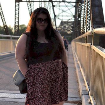 Photo of Torrid  uploaded by Kristen G.