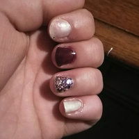 Hard Candy Fierce Effects Nail Lacquer uploaded by Rachelle R.