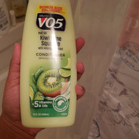 Alberto VO5® Kiwi Lime Squeeze Clarifying Conditioner uploaded by Adriana T.