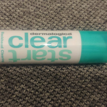Photo of Dermalogica Clear Start Blackhead Clearing Fizz Mask uploaded by member-dd43195fd