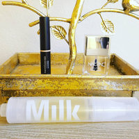MILK MAKEUP Sunshine Oil uploaded by Kimberly d.