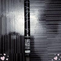 Essence Eyeliner Pen Waterproof uploaded by Lea❣️ S.