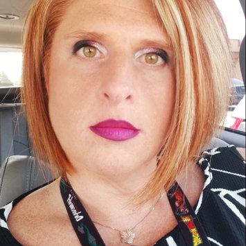 Photo of Smashbox Be Legendary Triple Tone Lipstick uploaded by Shar C.
