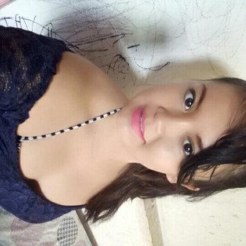 Photo of CHANTECAILLE Summer Lip Sleek uploaded by mariana m.