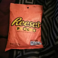 Reese's Pieces Peanut Butter Candy uploaded by nephthys p.