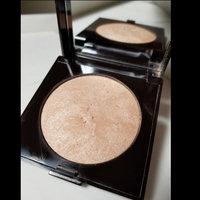 Laura Mercier Matte Radiance Baked Powder uploaded by Elle B.