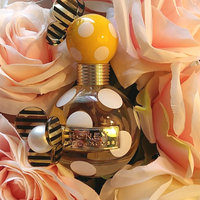 MARC JACOBS Honey Eau de Parfum uploaded by Yadiara A.