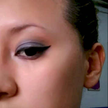 Photo of L.A. Colors Day to Night 12 Color Eyeshadow uploaded by LEAR25944 Fabiana D.
