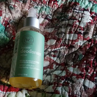 The Honest Co. Vetiver Deodorant uploaded by Coleen A.