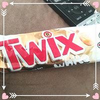 Twix uploaded by Yadiara A.