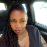 M.A.C Cosmetics Liptensity Lipstick uploaded by Stephanie B.