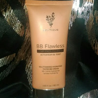 Younique Bb Flawless Complexion Enhancer (Carob) uploaded by Trish S.
